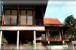 Villa Haad Salad Koh Phangan à vendre (4)_resize
