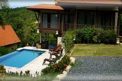 Villa Haad Salad Koh Phangan à vendre (5)_resize