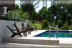 Villa Haad Salad Koh Phangan à vendre (6)_resize