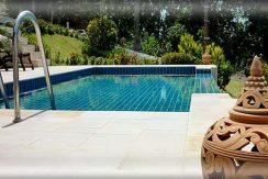 Villa Haad Salad Koh Phangan à vendre (7)_resize