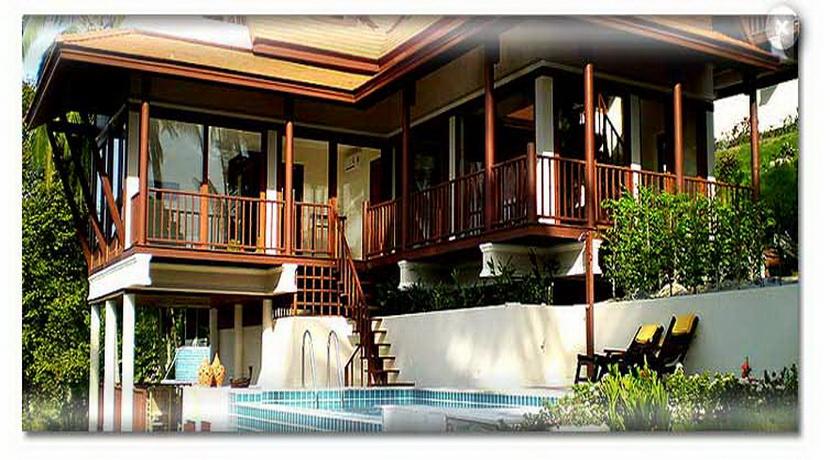 Villa Haad Salad Koh Phangan à vendre (9)_resize