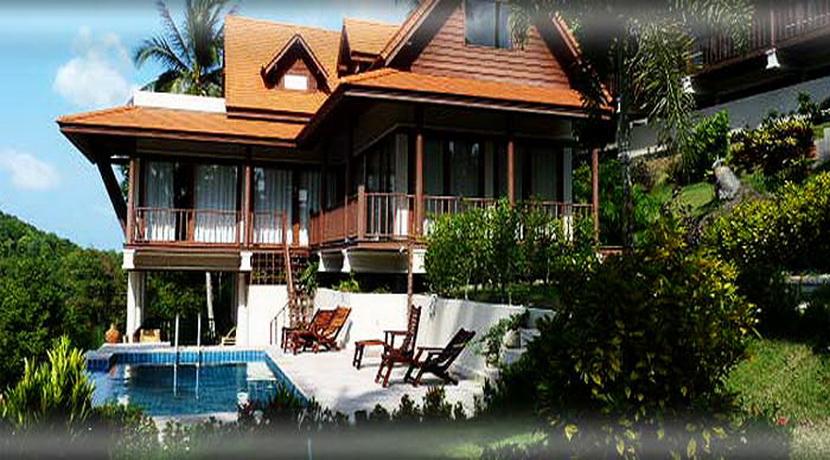 Villa Haad Salad Koh Phangan à vendre_resize
