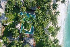 Villa plage Laem Sor vue du ciel_resize