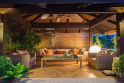Villa vacances Bangrak Koh Samui (10)_resize