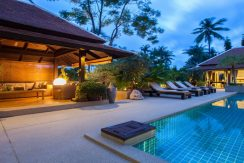 Villa vacances Bangrak Koh Samui (11)_resize