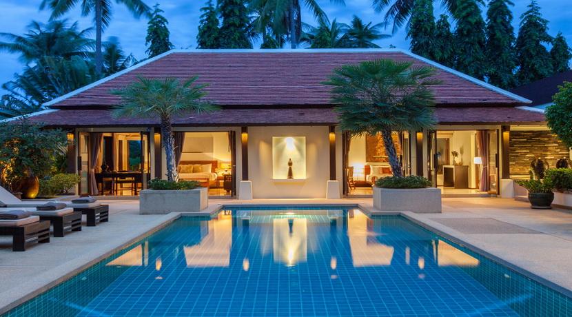 Villa vacances Bangrak Koh Samui (12)_resize