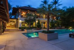 Villa vacances Bangrak Koh Samui (13)_resize