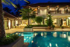 Villa vacances Bangrak Koh Samui (14)_resize