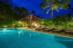Villa vacances Bangrak Koh Samui (15)_resize