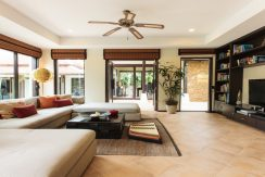 Villa vacances Bangrak Koh Samui (16)_resize