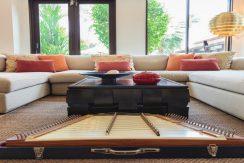 Villa vacances Bangrak Koh Samui (17)_resize