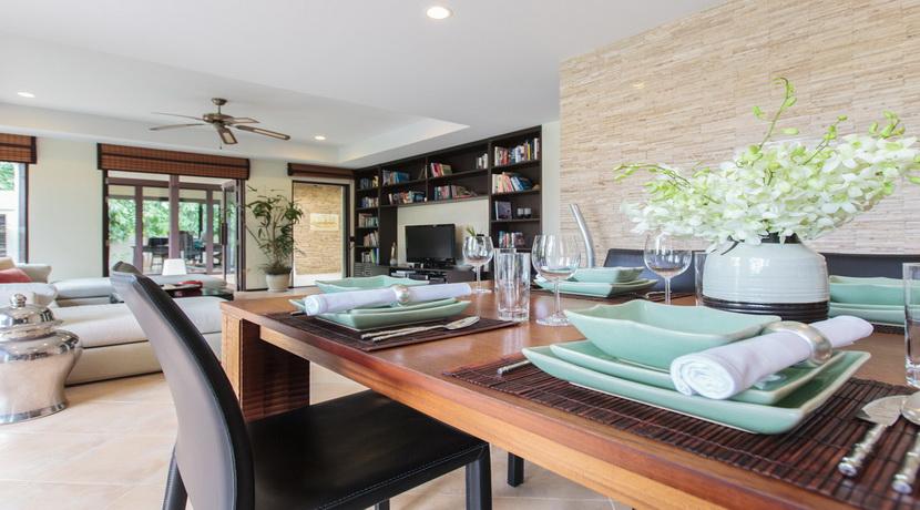 Villa vacances Bangrak Koh Samui (18)_resize