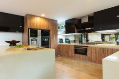 Villa vacances Bangrak Koh Samui (20)_resize