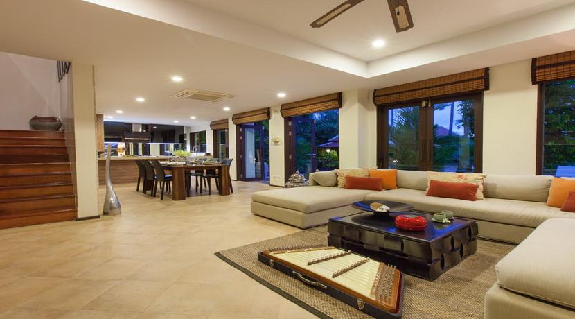 Villa vacances Bangrak Koh Samui (22)_resize