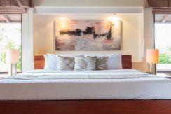 Villa vacances Bangrak Koh Samui (23)_resize