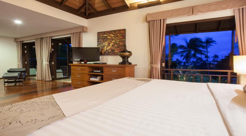 Villa vacances Bangrak Koh Samui (24)_resize
