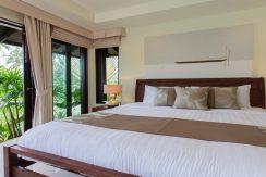 Villa vacances Bangrak Koh Samui (27)_resize