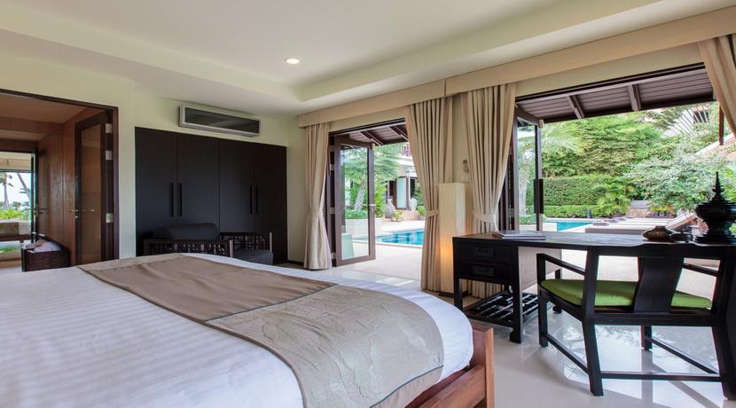 Villa vacances Bangrak Koh Samui (28)_resize