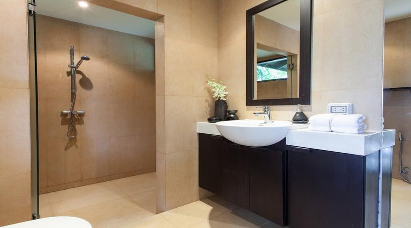 Villa vacances Bangrak Koh Samui (29)_resize