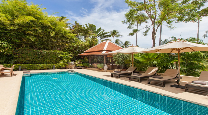 Villa vacances Bangrak Koh Samui (2)_resize