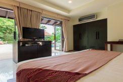 Villa vacances Bangrak Koh Samui (32)_resize