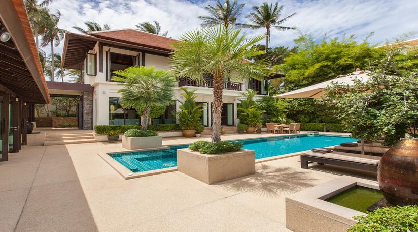 Villa vacances Bangrak Koh Samui (3)_resize