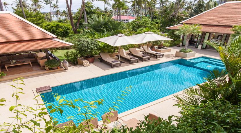 Villa vacances Bangrak Koh Samui (4)_resize