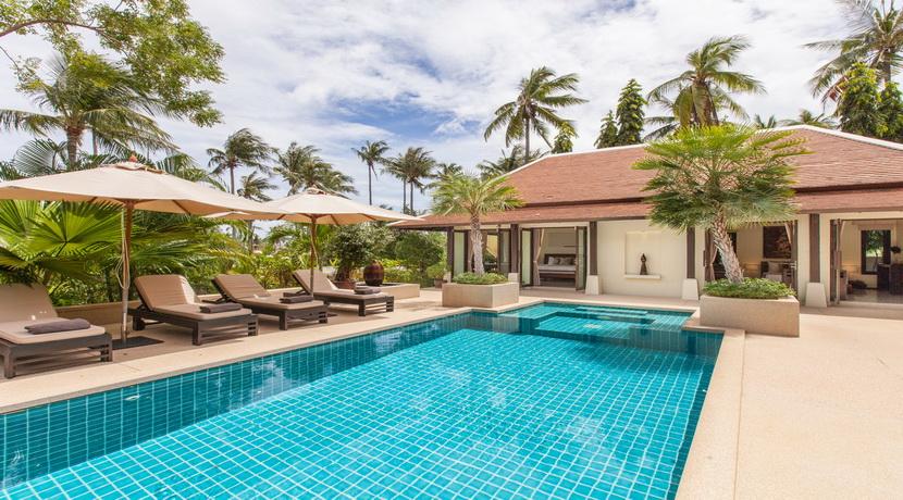 Villa vacances Bangrak Koh Samui (5)_resize