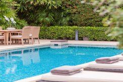 Villa vacances Bangrak Koh Samui (6)_resize