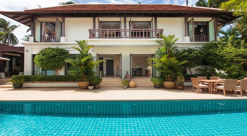 Villa vacances Bangrak Koh Samui (7)_resize
