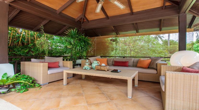 Villa vacances Bangrak Koh Samui (9)_resize