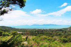 Villas Bophut Koh Samui sur mesure en vente Actual View 2_resize