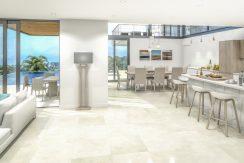 Villas Bophut Koh Samui sur mesure en vente Living Area 2_Furniture_resize