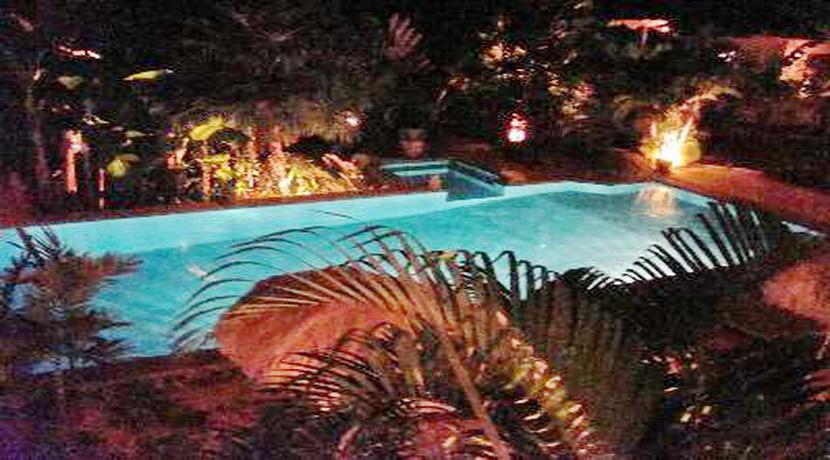 piscine soir_resize