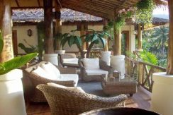 salon terrasse_resize