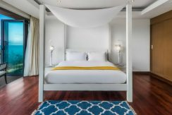 villa-samayra-bedroom-upper-floor-3_resize