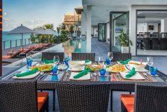 villa-samayra-dining-area-exterior_resize