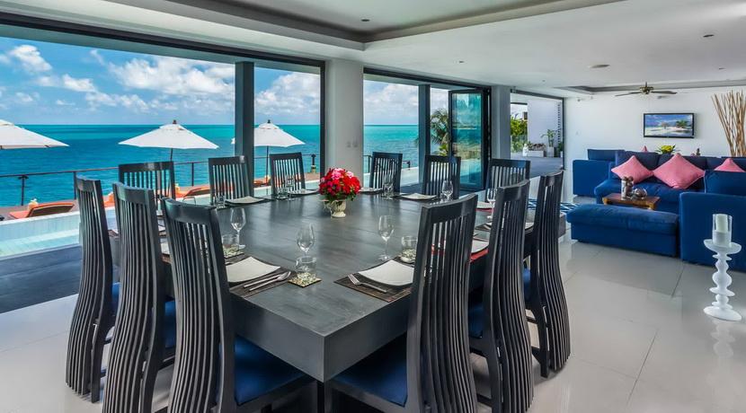villa-samayra-dining-area-interior_resize