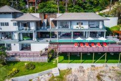 villa-samayra-exterior-1_resize