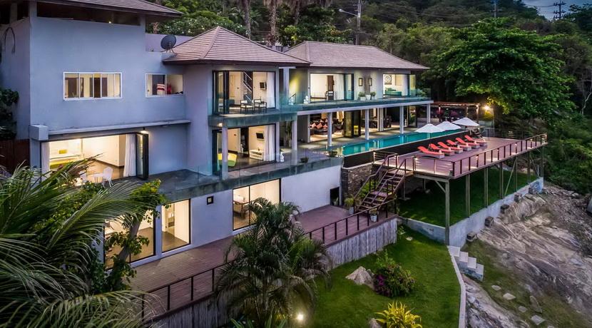 villa-samayra-exterior_resize