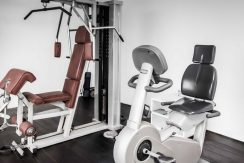 villa-samayra-indoor-gym_resize