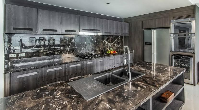 villa-samayra-kitchen_resize