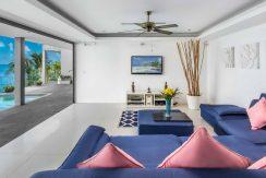 villa-samayra-living-room-1_resize