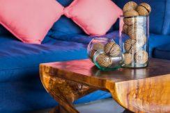 villa-samayra-living-room-2_resize