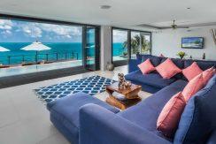 villa-samayra-living-room_resize