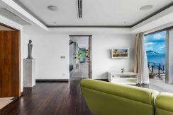 villa-samayra-master-bed-room-1_resize
