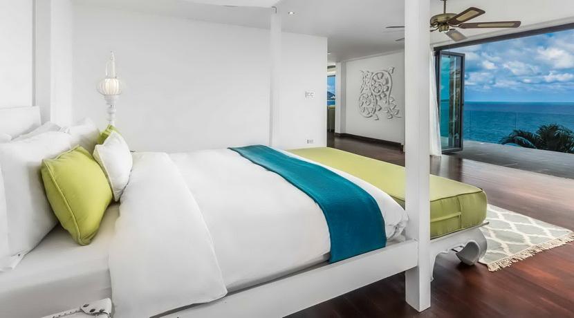 villa-samayra-master-bed-room-2_resize