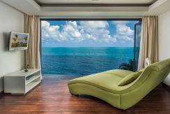 villa-samayra-master-bed-room-3_resize