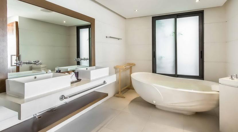 villa-samayra-master-bed-room_resize