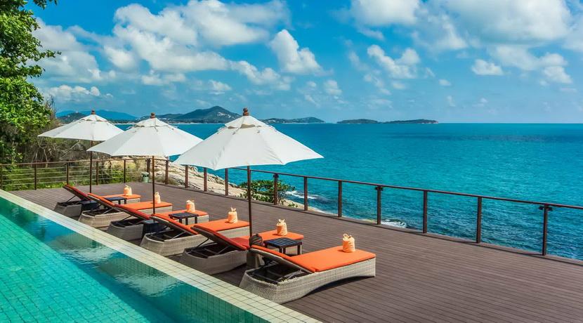 villa-samayra-pool-area-exterior-1_resize